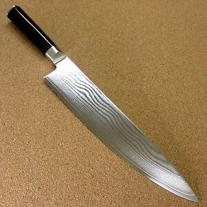 Kai Kitchen Knife Review