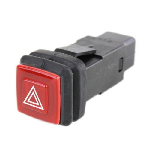 E-6C070-55430 Hazard Switch for Kubota B21, B2320, B7510, B2710, B3000 ++