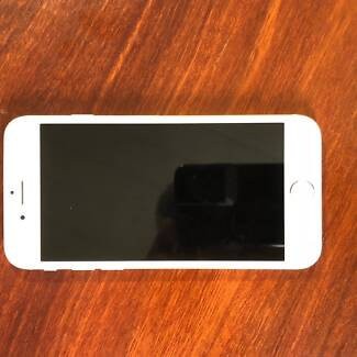 iPhone6 128GB- one owner, great condition