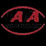 FaPa Commerce