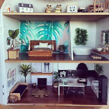 Doll house Belmont Lake Macquarie Area Preview