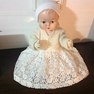 Genuine Kadar Doll Lakelands Mandurah Area Preview