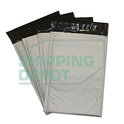 1sample-1000 2 8.5x12 Poly Bubble Mailers Self Sealing Padded Envelopes