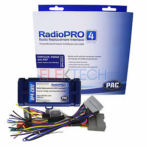 $_35?set_id=880000500F pac rp4 ch11 ebay pac rp4-ch11 wiring diagram at crackthecode.co