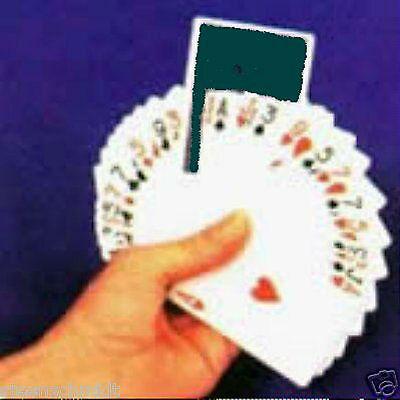 BEST CARD TRICK IN THE WORLD! David Blaine Magic Deck Mental Trick (Best Magic Card In The World)