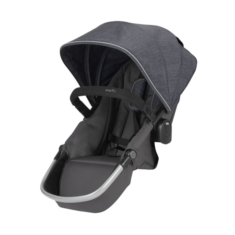 Evenflo Stroller Second Seat, Pivot Xpand
