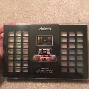 Claire's makeup kit Edmonton Edmonton Area image 1