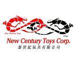 New Century Toys