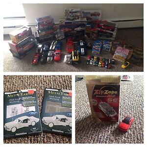 Mustang Collection for sale