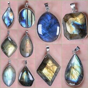 24mm-to-41mm-Labradorite-pendant-0-9-to-1-6