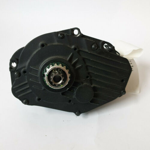 Ebike BOSCH Performance CX Motor Hybrid ungefahren 0km für 29 Zoll