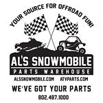 alssnowmobilepartsauctions