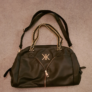 Kardashian Kollection Guess Handbags 50 For Both