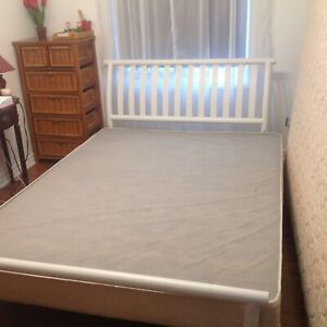 Lit Queen Matelas Buy And Sell Furniture In Ottawa Gatineau Area