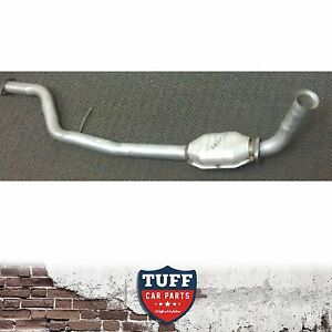STANDARD-REPLACEMENT-CAT-CATALYTIC-CONVERTER-FORD-BA-FALCON-6CYL-4-0L-XR6-XT
