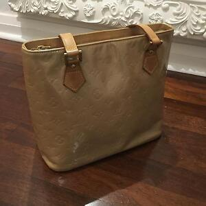 Authentic Louis vitton, Prada, Tory burch, Nine West Manning South Perth Area Preview