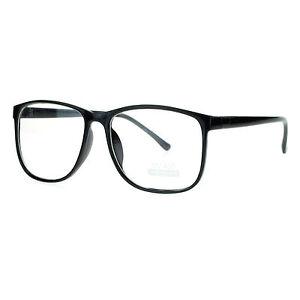 f02c91f2be3e Thin Rim Glasses