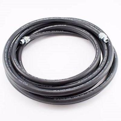Binks 14 Fluid Hose Product 71-3383 25 Length