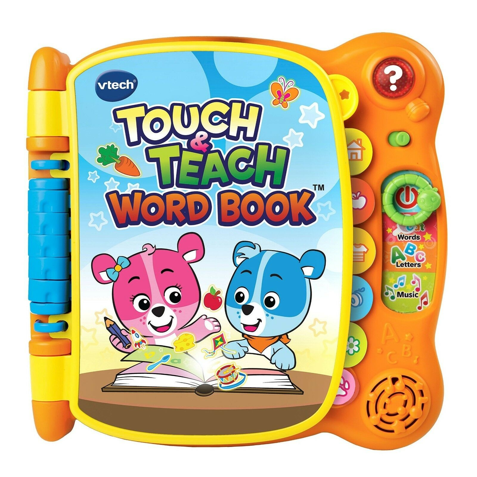 Educational Toys For 1 Year Old Toddlers Learning Girls Boys