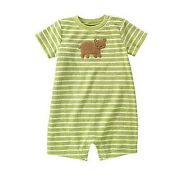 Gymboree Boy 0-3 NWT