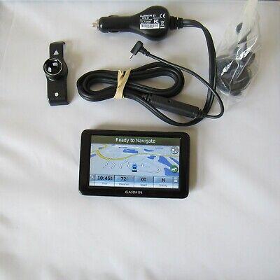 USB Datenkabel für Garmin Nuvi 2495LMT 2555LT Lmt 2595LMT GPS Sat Nav Sync