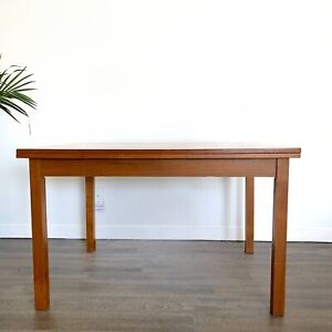 Teak Buy And Sell Furniture In Edmonton Kijiji Classifieds