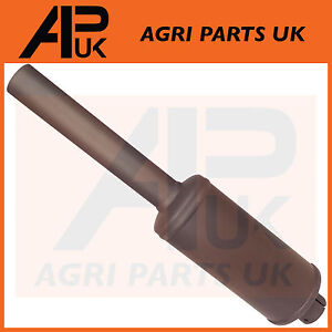 221924659559 in addition 191688380509 additionally Fde170 Vertical Exhaust Assembly 1 likewise Ovbeegjqm19gmjgz as well Ford 9600 Tractor. on ford tractor vertical exhaust
