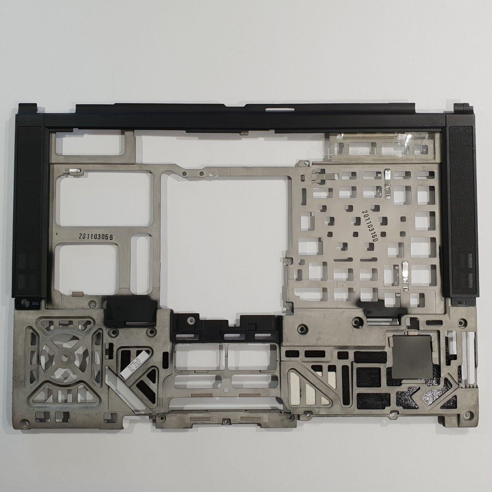 Original Lenovo Thinkpad T410 T420 X220 Tastatur Us Keyboard T400s T510 T520 W510 T410s Rahmen Bezel Magnesium Frame 45m2656
