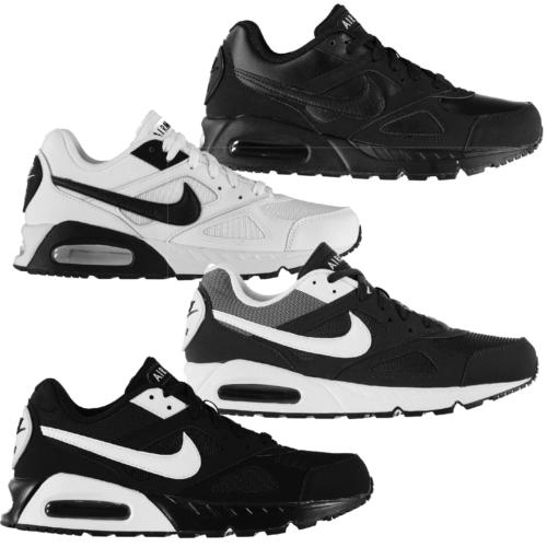 Joggingschuhe Herren Nike 42 Test Vergleich +++