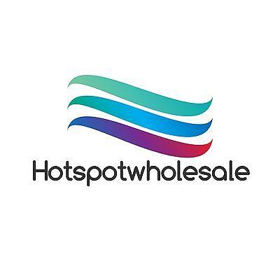 hotspotwholesale