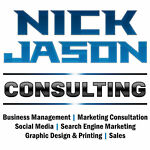 nickjasonconsulting