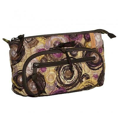 Donna Sharp Heather Bag - Multiple Colors
