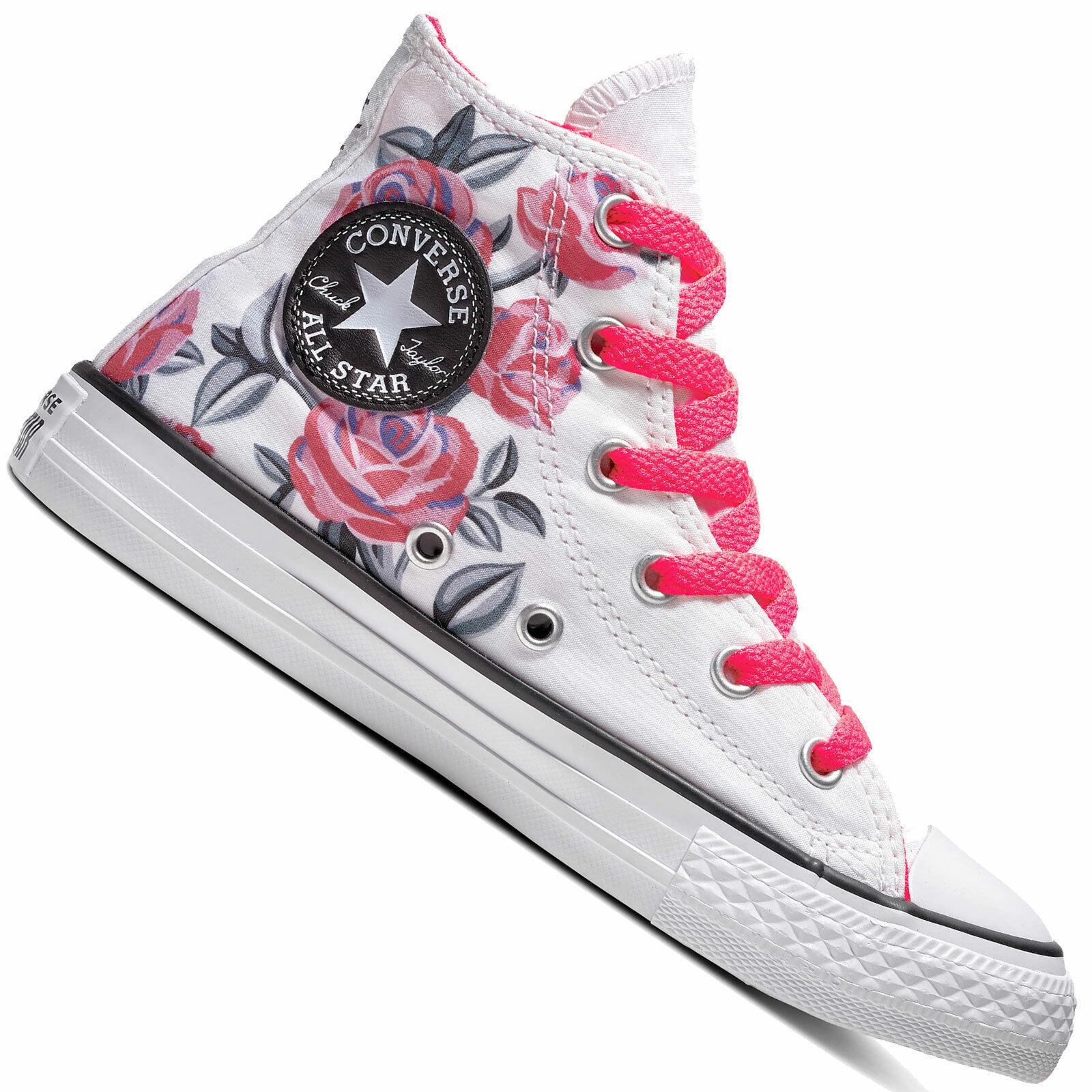 White/Racer Pink 663623C