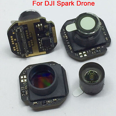 Camera Chipset Replacement Spare Parts For DJI Spark Drone Repair Accessories