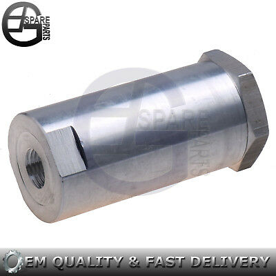 Hydraulic Case Drain Filter For Bobcat 763 773 7753 853 863 864 873 883 963 A220