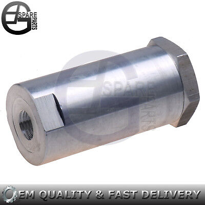 6661022 Hydraulic Case Drain Filter For Bobcat 425 428 645 653 742 743 751 753