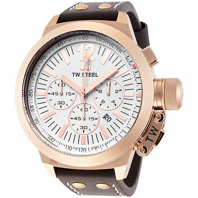 TW Steel CE1020 Men