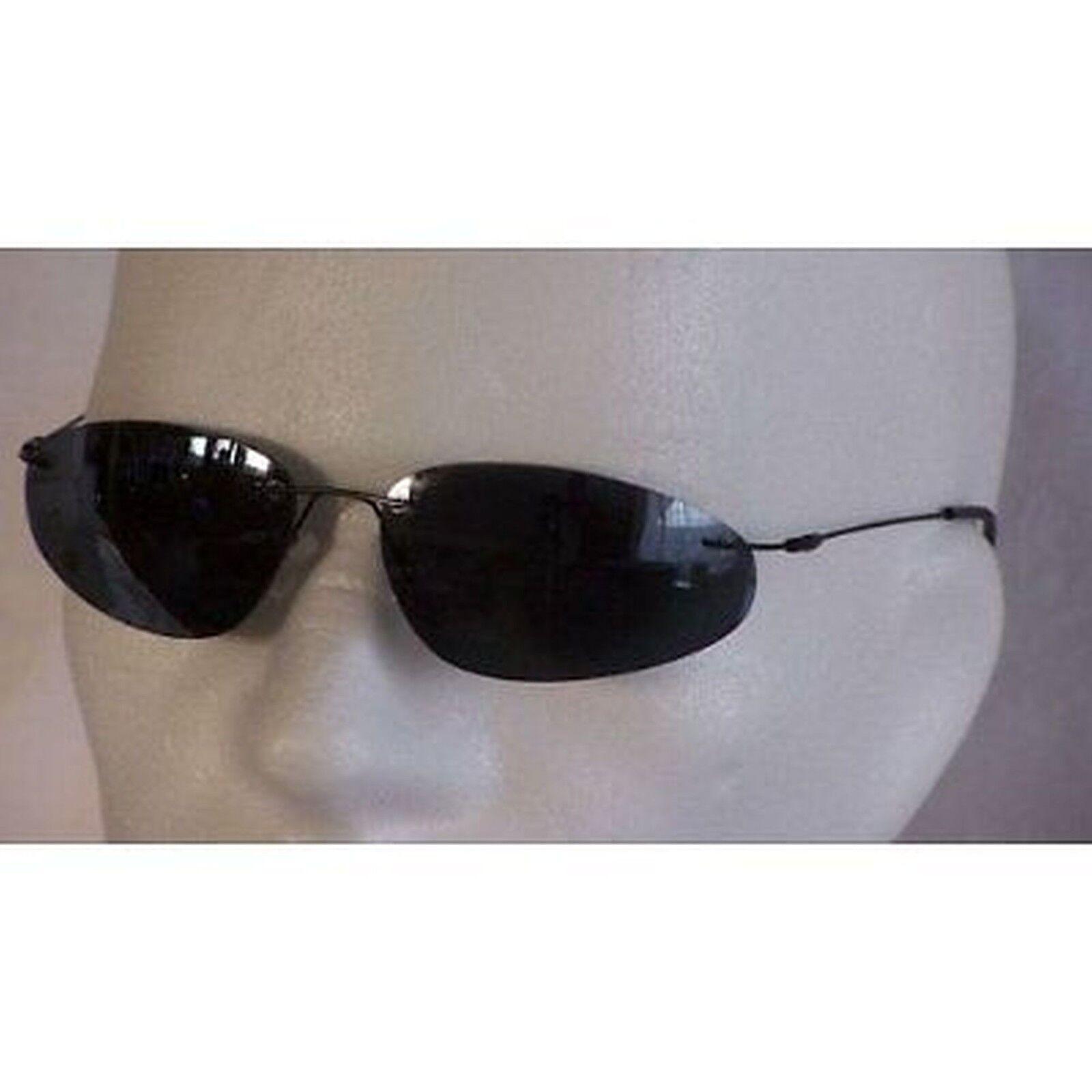 Мужские солнцезащитные очки Neo Matrix Style Sunglasses Mirror Lens Vision  9001MIX - 270567404344 - купить на eBay.com (США) с доставкой в Украину ... 9da08ce95e9b1