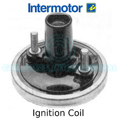 Intermotor - Ignition Coil - 11111 - OE Quality