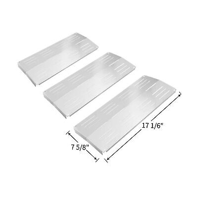 SHINESTAR Grill Replacement Parts for Grand Hall Y0202XCLP, Y0101XC, Charbroi... - Grand Hall Grill Parts