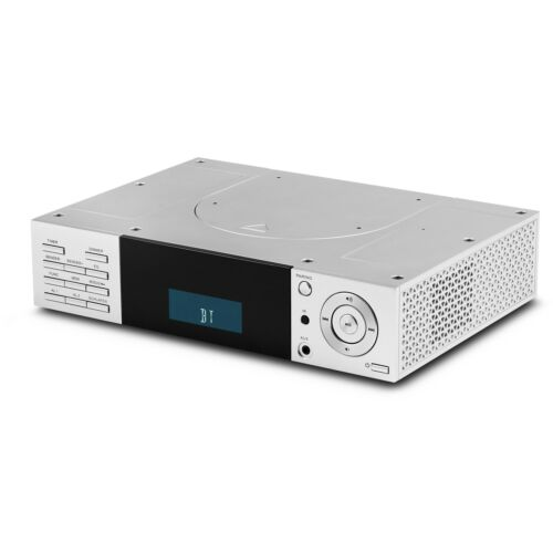 MEDION LIFE E66346 Unterbauradio Küchenradio UKW Stereo Bluetooth 2.1 2x50 Watt