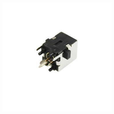 (AC DC power jack socket port for HP Pavilion 23-G 23-G009 23-G209 23-G013W AIO)