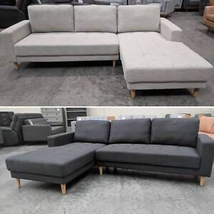 BRAND NEW CHAISE LOUNGES - 50 TO 80% OFF RRP Richmond Yarra Area Preview