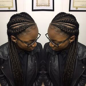 BRAID for weave, TRESSES AFRICAINE in more call now