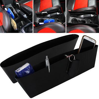 2x Sitzablagefach KFZ Auto Ablage Aufbewahrung Autositz Handy Halter Organizer