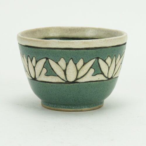 SEG Saturday Evening Girls Paul Revere Pottery