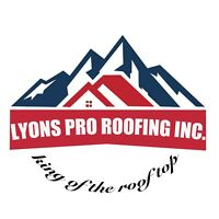 Best Price Roofing Services (FREE ESTIMATE)
