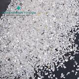100% NATURAL Diamonds Powder/Dust Thick size 20/40+ White raw uncut 10 cts