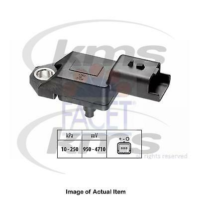 New Genuine FACET Height Adaptation Air Pressure Sensor 10.3034 Top Quality