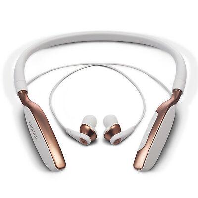 Edifier W360BT Neckband Wireless Bluetooth Headphones Earpho